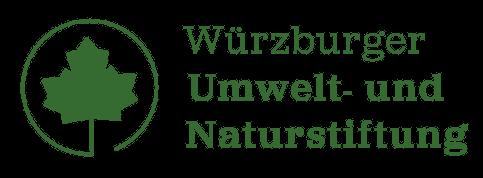 Logo der Umweltstiftung
