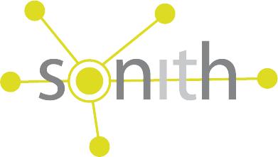 Logo der sonith UG