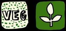 VEG e.V.